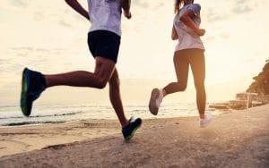 8 lợi ích bất ngờ của hạt lạc đối với sức khỏe