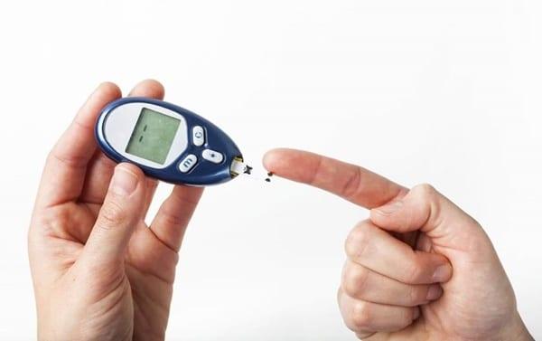 Chất xơ trong hạt cây lanh giúp làm giảm lượng đường trong máu