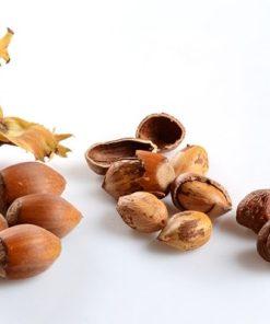 Bạn có thể ăn khoảng 20 hạt mỗi ngày để bổ sung dưỡng chất