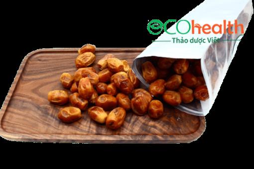 Bạn có thể ăn chà là sấy cao cấp của Shop Hạt Dinh Dưỡng Ecohealth để phòng ngừa nhiễm trùng do vi khuẩn