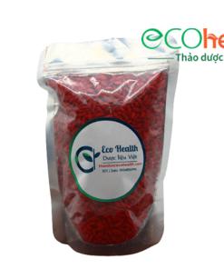 Shop Hạt Dinh Dưỡng Ecohealth là địa chỉ chuyên bán hạt câu kỷ tử chất lượng
