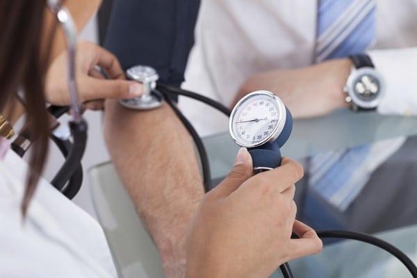 Hạt muồng hỗ trợ điều trị cao huyết áp rất tốt