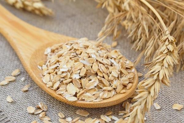 Bạn có thể mua hạt yến mạch giá tốt tại Shop Hạt Dinh Dưỡng Ecohealth