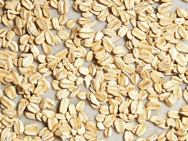 Hạt yến mạch có nguồn dưỡng chất phong phú, rất tốt cho sức khỏe