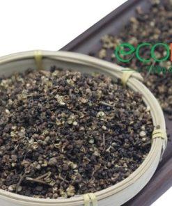 Mua hạt mắc khén rừng loại tốt ở đâu?